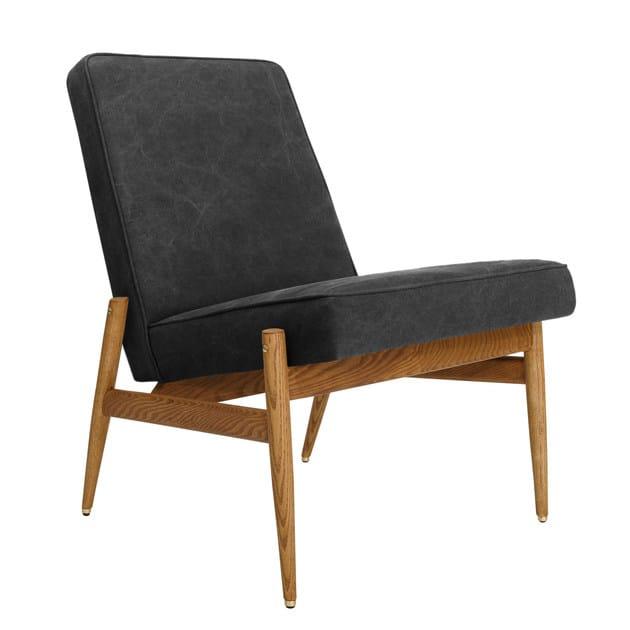 b fox club denim easy chair 366 concept s c 313401 rel86fdf582 Résultat Supérieur 50 Nouveau Petit Fauteuil En Tissu Photographie 2017 Hjr2