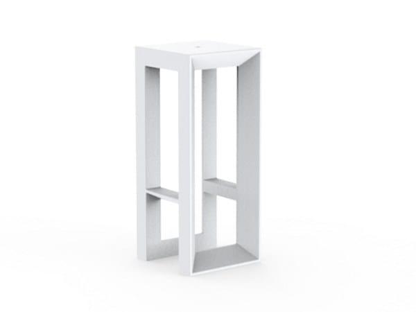 FRAME | Garden stool