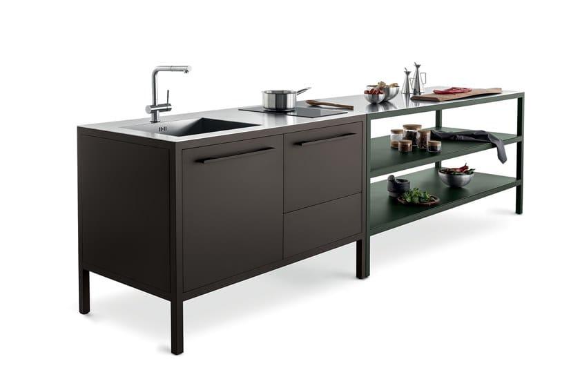 Mini Kitchens Kitchen Furniture