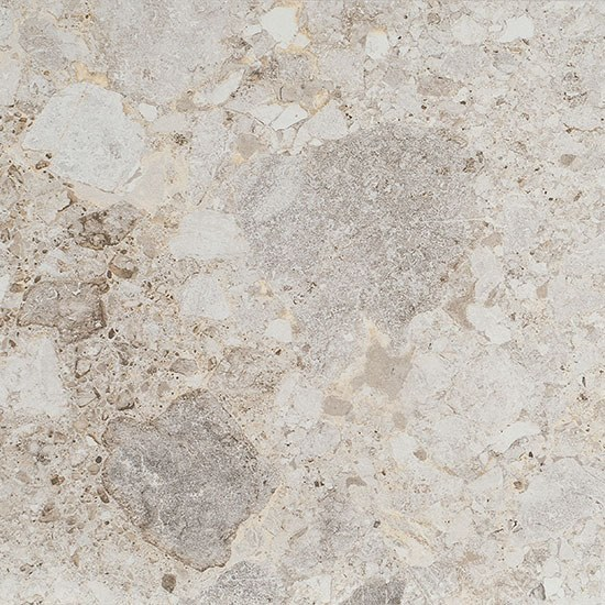 Porcelain stoneware wall/floor tiles with stone effect FRAMMENTA BIANCO by Ceramica Fioranese