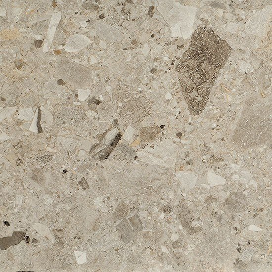 Porcelain stoneware wall/floor tiles with stone effect FRAMMENTA BEIGE by Ceramica Fioranese