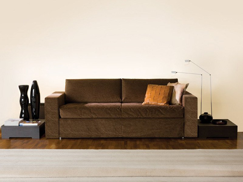Sofa bed FRANK LARGE by Milano Bedding