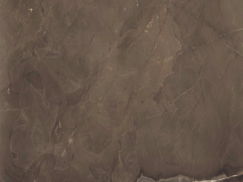 Porcelain stoneware wall/floor tiles FRAPPUCCINO by GranitiFiandre