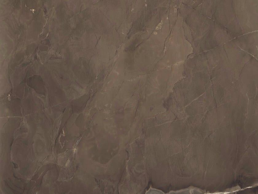 Pavimento/rivestimento in gres porcellanato FRAPPUCCINO by GranitiFiandre