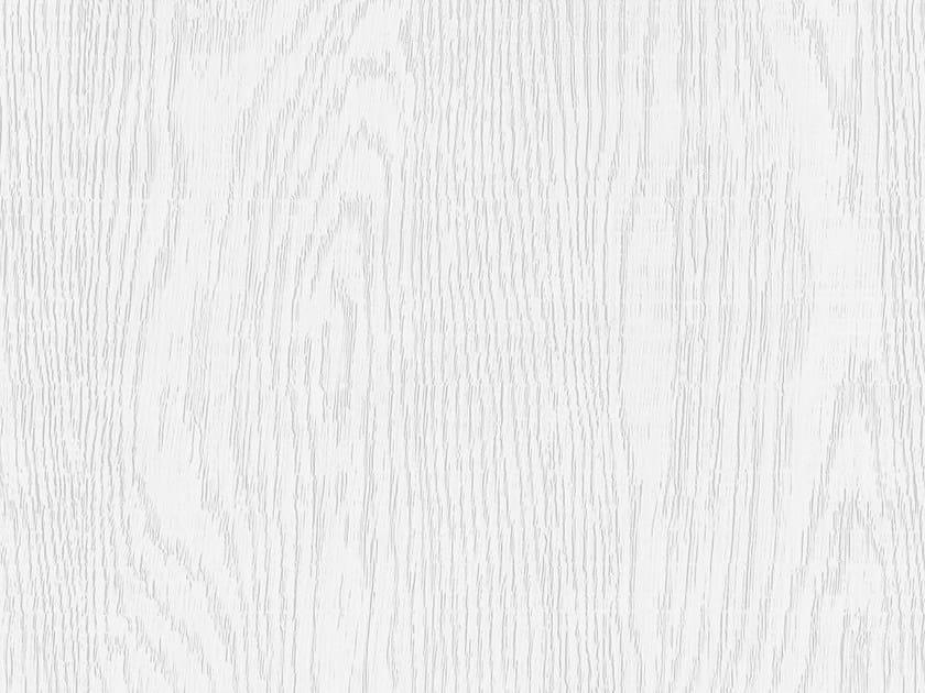 Legno Bianco Frassinato : Rivestimento adesivo in pvc frassino bianco assoluto opaco artesive
