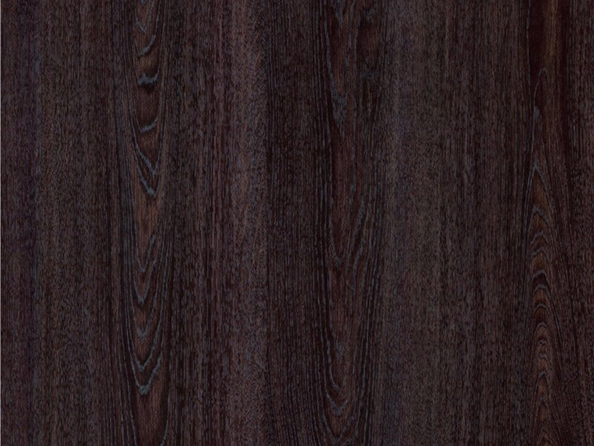 Self adhesive plastic furniture foil with wood effect GREY ASH OPAQUE by Artesive
