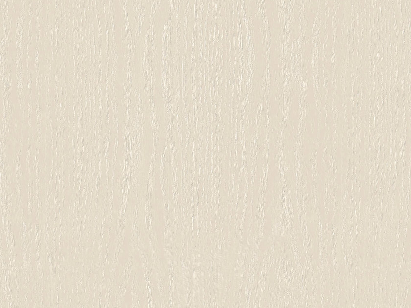 Self adhesive plastic furniture foil with wood effect PEARL ASH OPAQUE by Artesive