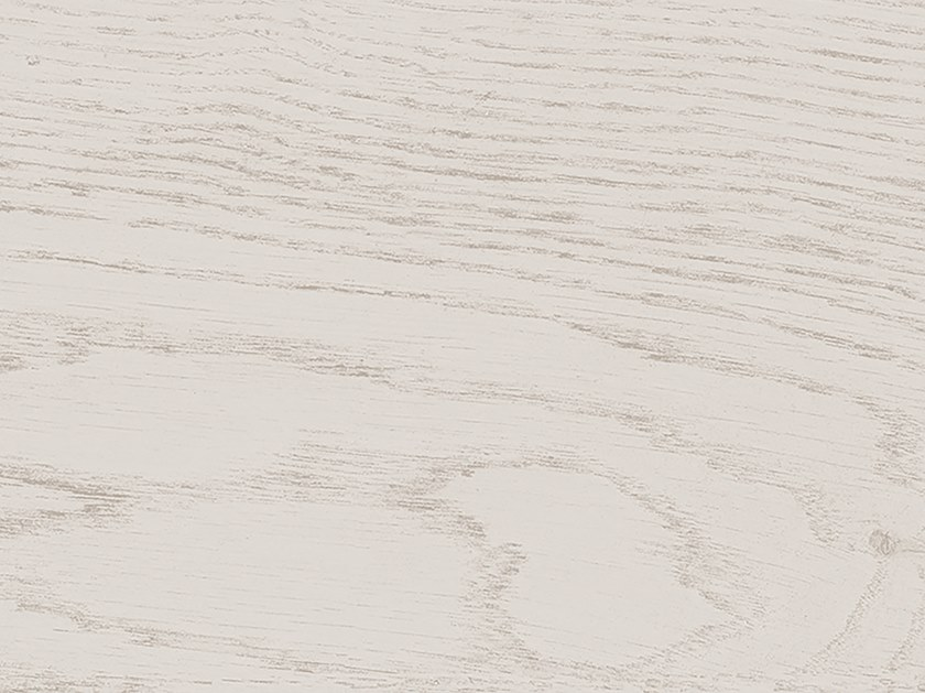 Porcelain stoneware wall/floor tiles with wood effect FOREST FRESNO by PORCELANOSA