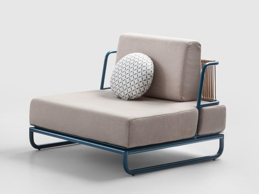 SOL | Armchair