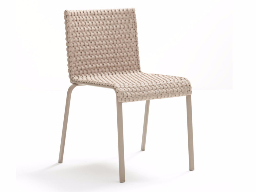Garden chair KEY WEST | Garden chair by Roberti Rattan