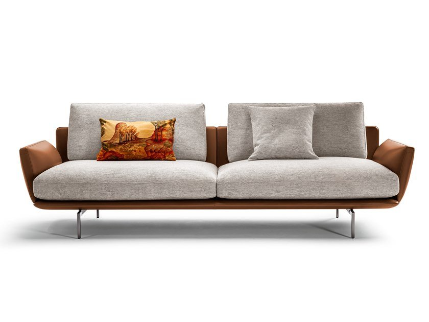 Get Back 2 Seater Sofa The Collection