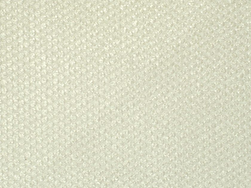 Jacquard upholstery fabric GETAWAY by Aldeco