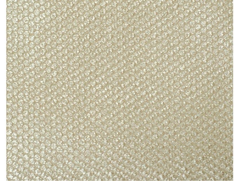 Tessuto bouclè da tappezzeria ad alta resistenza GETAWAY FR CRIB5 by Aldeco