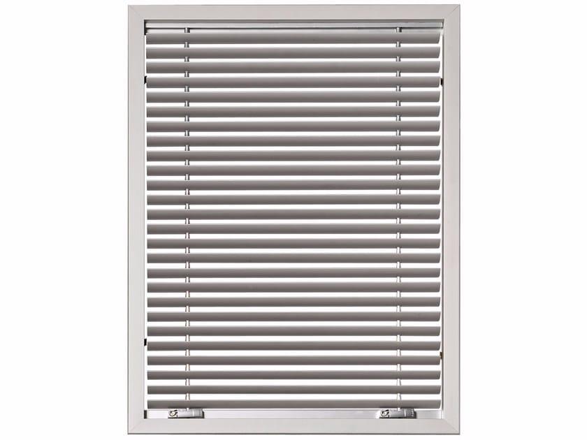Air vent GFE by ALDES