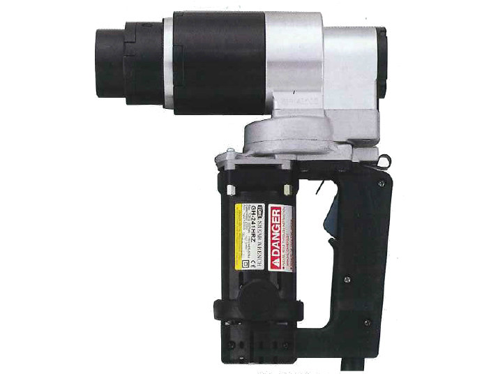 Shear wrench GH-241HRZ / GH-242HRZ by SPEEDEX