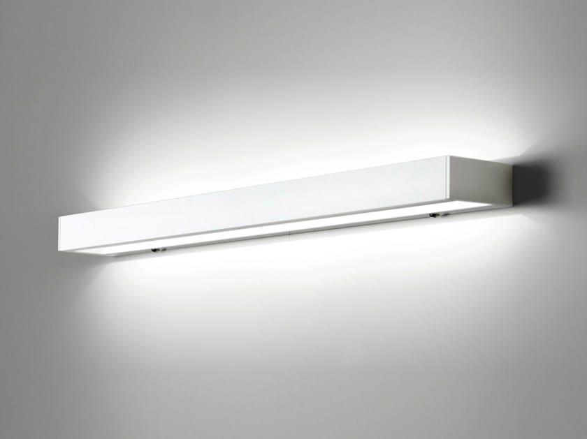 Applique lampade muro 【 offertes maggio 】 clasf