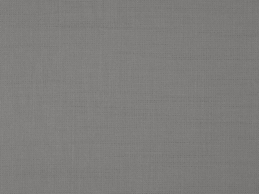 Solid-color polyester fabric GILGAMESH by FR-One