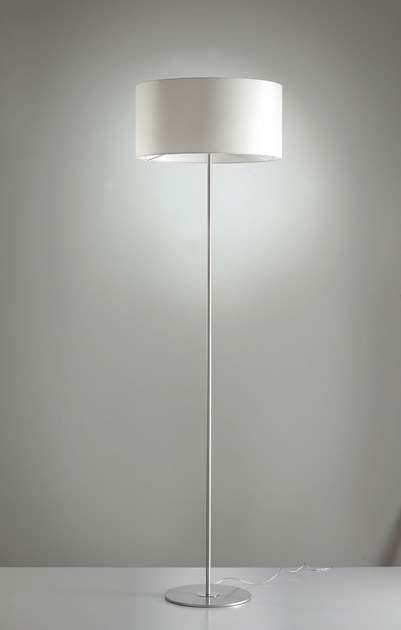 GINGER | Floor lamp Ginger Collection By Lucente