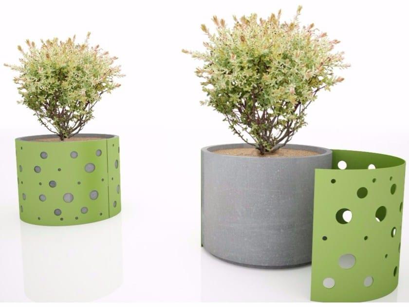 Blumenkästen | Gartenarbeit und Terrassenzubehör | Archiproducts