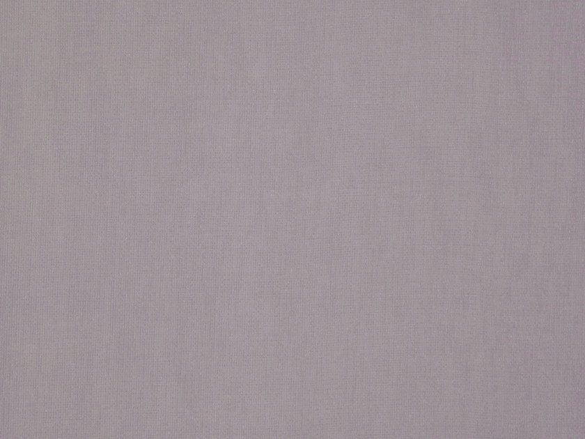 Solid-color polyester fabric GIRSU by FR-One