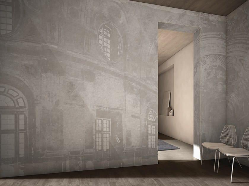 Landscape wallpaper GIUDECCA by GLAMORA