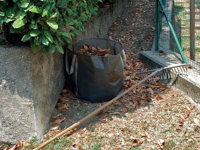Garden maintenance equipment GLAMOUR SQUARE BAG by TENAX
