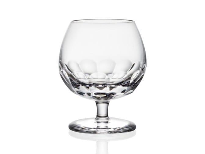 Crystal cognac glass RUDOLPH II COGNAC | Crystal glass by Rückl