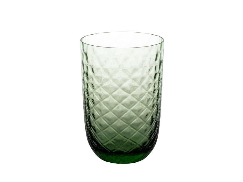 Glass glass BURITI | Glass by Vista Alegre