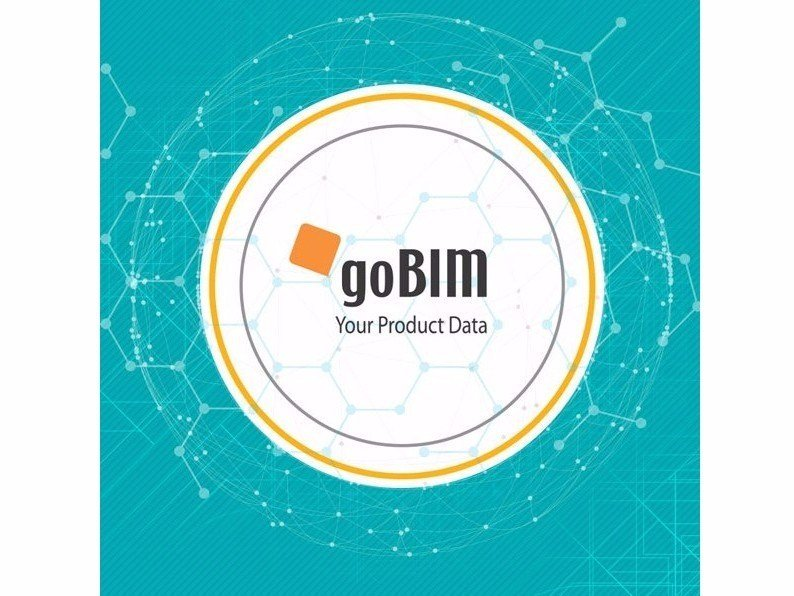 Document sharing, workgroup goBIM by HARPACEAS