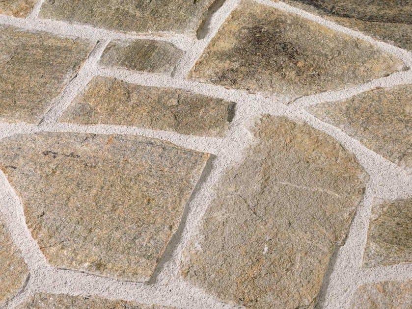 Stone flooring GOLDEN OPUS | Natural stone flooring by B&B Rivestimenti Naturali
