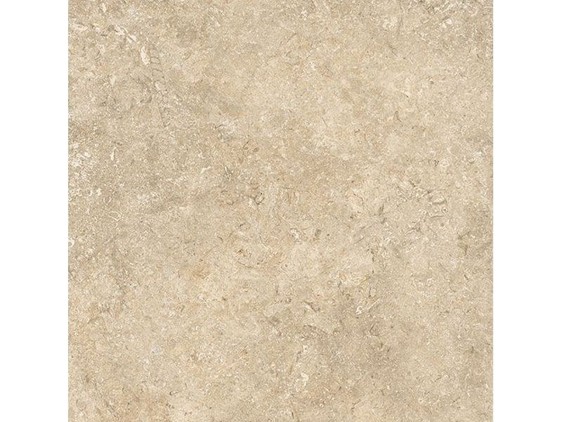 Porcelain stoneware wall/floor tiles with stone effect GOLDENSTONE BEIGE by Ceramiche Coem