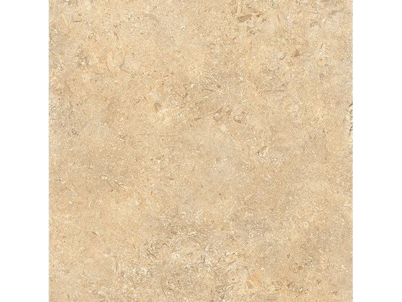 Porcelain stoneware wall/floor tiles with stone effect GOLDENSTONE GOLD by Ceramiche Coem