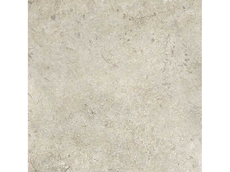Porcelain stoneware wall/floor tiles with stone effect GOLDENSTONE GREY by Ceramiche Coem
