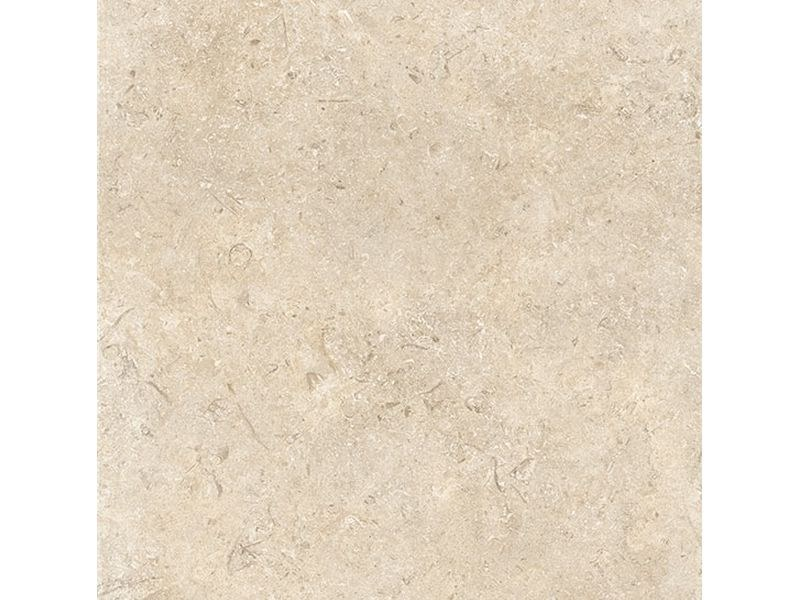 Porcelain stoneware wall/floor tiles with stone effect GOLDENSTONE IVORY by Ceramiche Coem