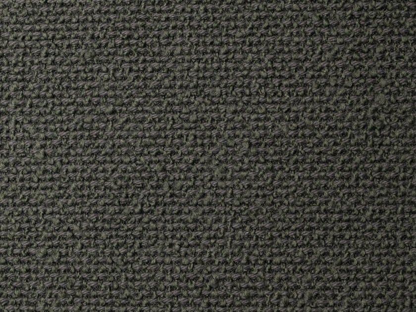 Tessuto bouclé in lana GOTEBORG by ONE Mario Sirtori