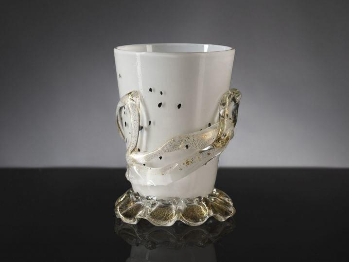 GOTO CORRER | Glass