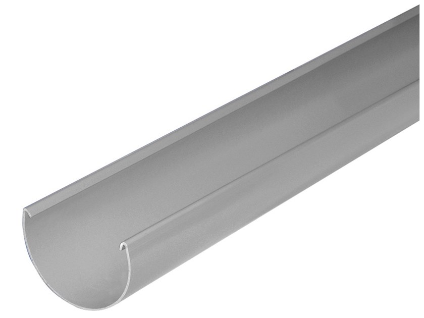 Accessory for roof GR100GN by First Corporation