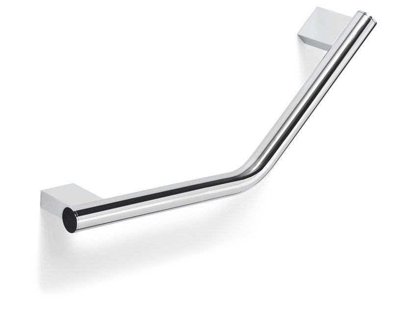 Metal grab bar CANARIE | Grab bar by GEDY