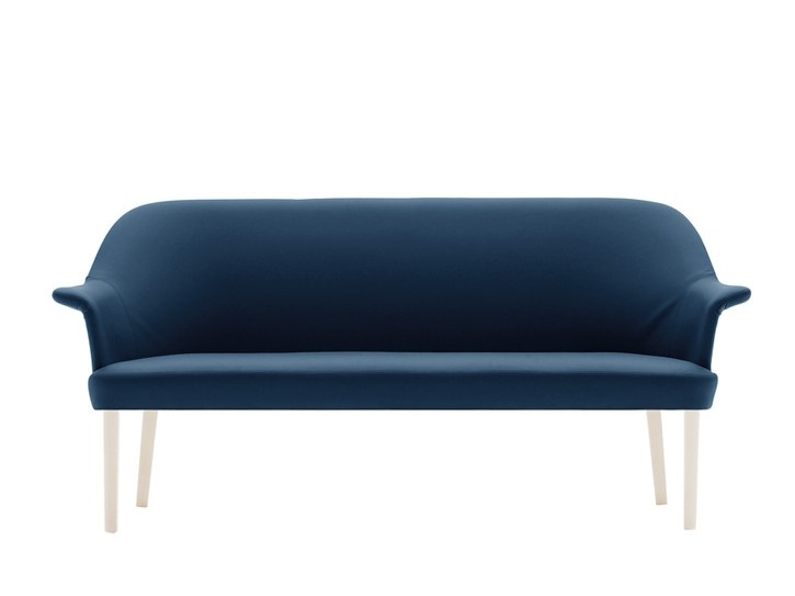 3 seater sofa GRACE 03452 by Montbel