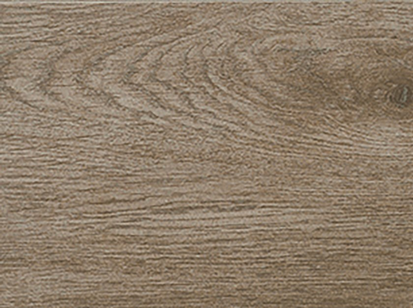 Porcelain stoneware wall/floor tiles with wood effect ORLEANS GREY by PORCELANOSA