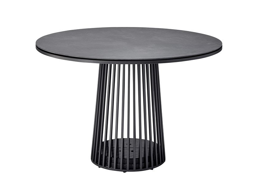 GRID | HPL table Grid Collection By solpuri design Karsten ...