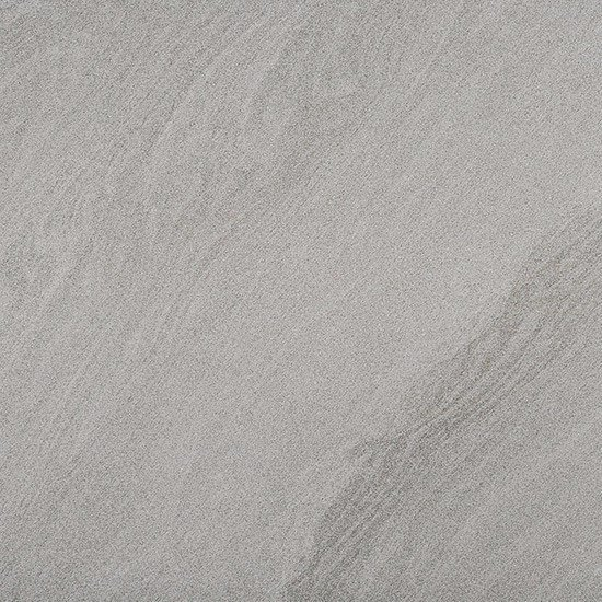 Porcelain stoneware wall/floor tiles with stone effect GRIGIO by Ceramiche Coem