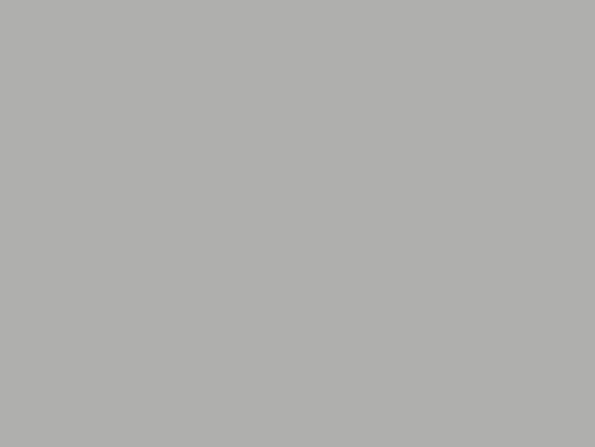 Rivestimento per mobili adesivo in PVC GRIGIO CIOTOLI OPACO by Artesive