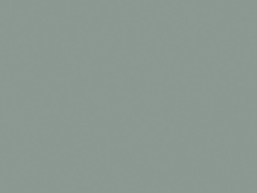 Rivestimento per mobili adesivo in PVC GRIGIO SIDERALE OPACO by Artesive