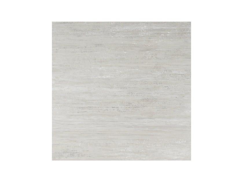 Porcelain stoneware wall tiles / flooring GRIGIO SUPERIORE by CERAMICHE BRENNERO