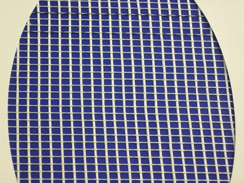 Rete di rinforzo in fibra di vetro GLASSTEX GT 145 K by Biemme