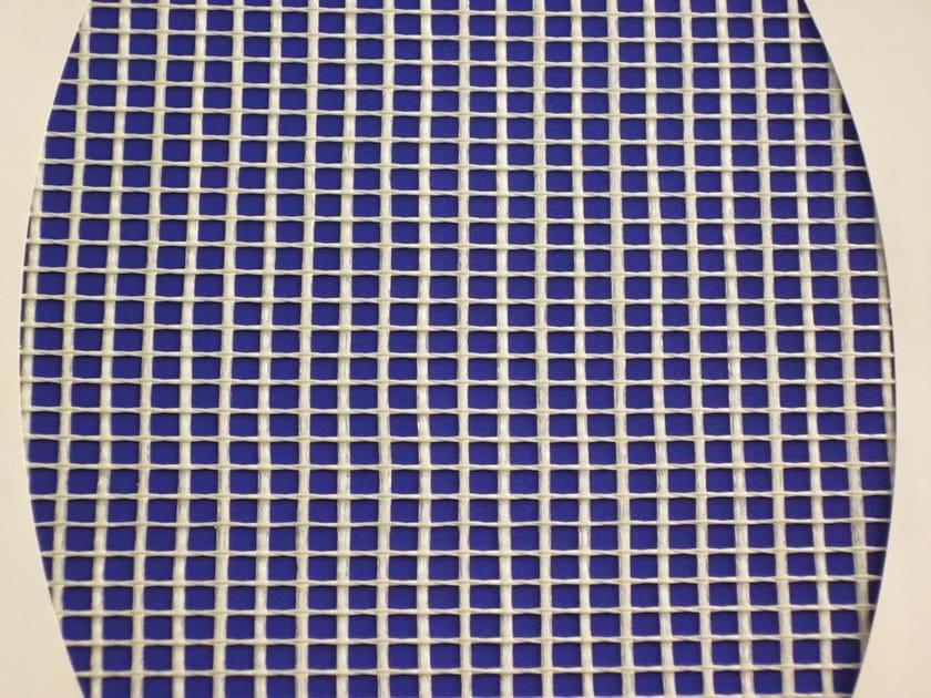 Rete di rinforzo in fibra di vetro GLASSTEX GT 165 K by Biemme