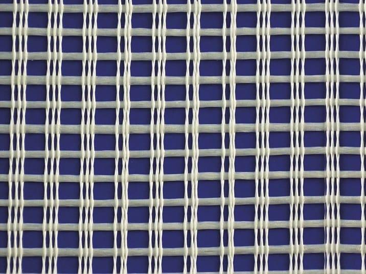 Rete di rinforzo in fibra di vetro GLASSTEX GT 330 K by Biemme