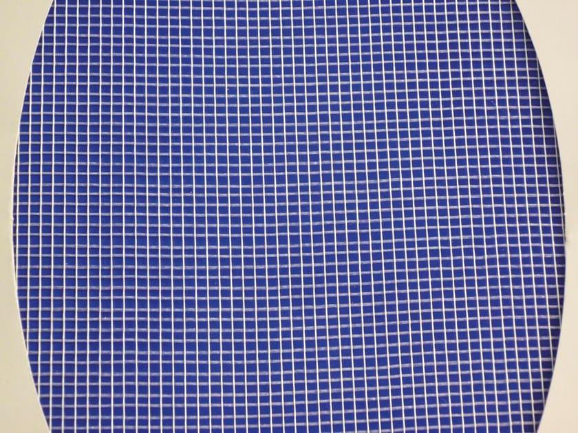 Rete per impermeabilizzazione in fibra di vetro GLASSTEX GT 64 K by Biemme