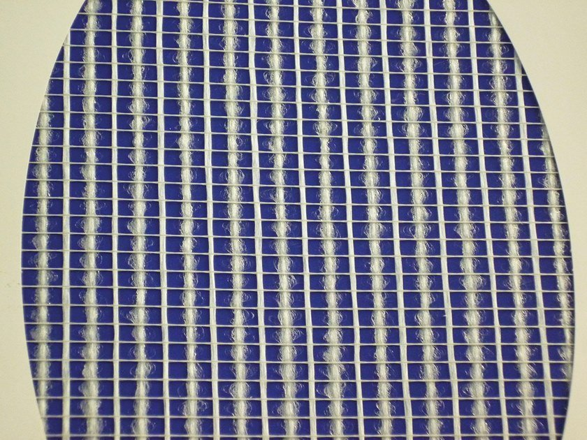 Rete di rinforzo in fibra di vetro GLASSTEX GTT 90 T by Biemme